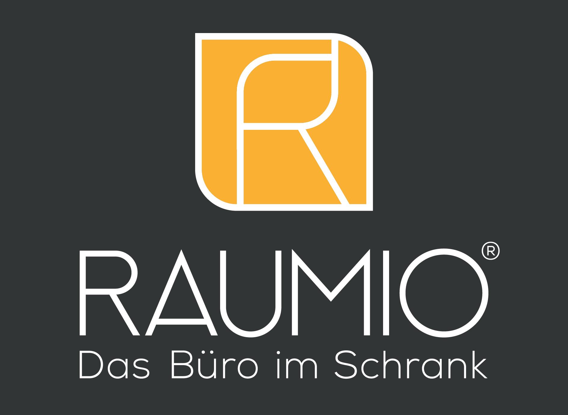 RAUMIO